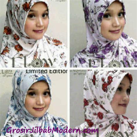 Gamis Jumbo Aisyah Syria Limited jilbab syria roses by flow grosir jilbab modern jilbab