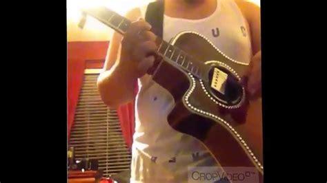 tutorial guitar effects aventura los infieles guitar effects tutorial atonez