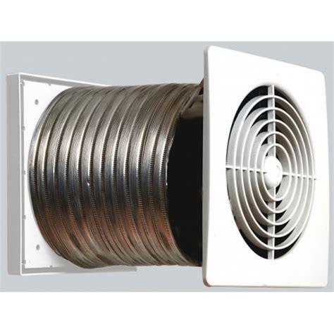 through the wall exhaust fan exhaust in wall exhaust fan