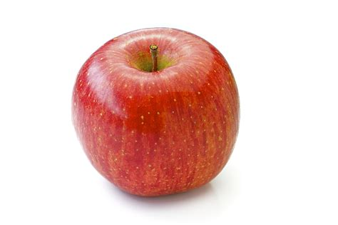 Apple For S apple types the best apples for pie baking and snacking