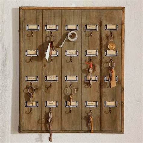 Key Racks For Home by Key Rack For The Home