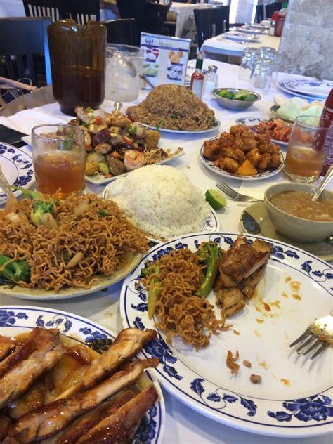 china house restaurant china house restaurant mexicali baja california mexico yelp