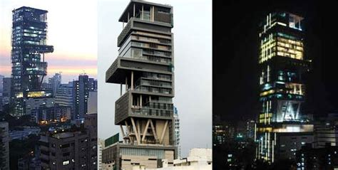 most expensive house in the world 2013 with price most expensive house in the world 2013 with price www