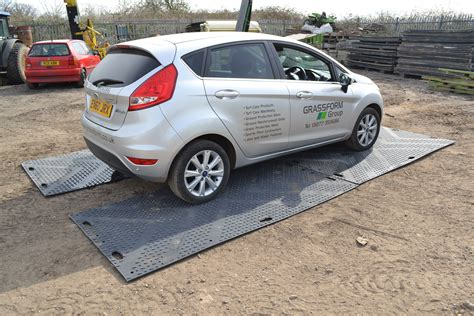 vbac after 3 c sections uk trac mats 28 images ground access hire ground
