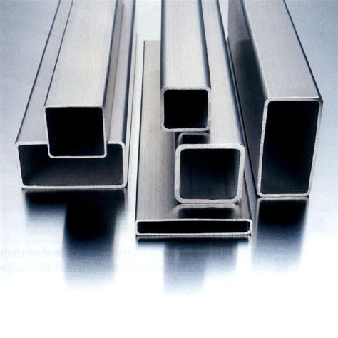 Metal Pipe Pipa Stainless pipa hollow stainless steel