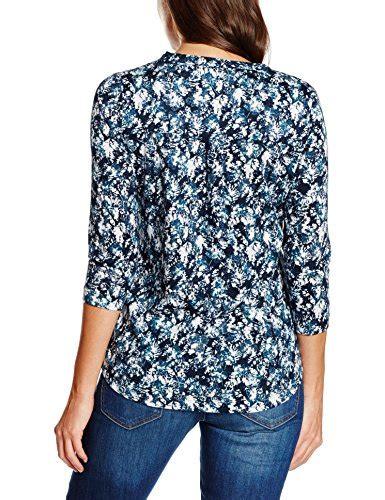 dash s crunchy leaf jersey blouses