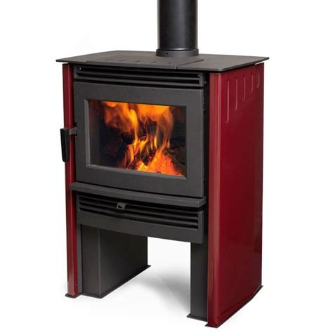 pacific energy neo 1 6 woodburning freestanding stove