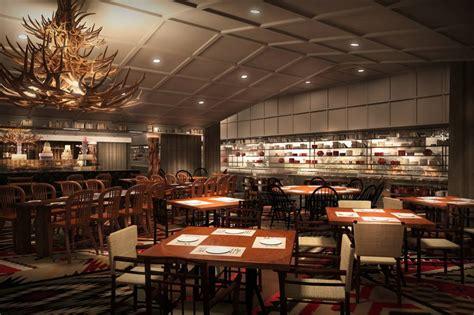 new buffet sls introduces new buffet and coffee shop restaurant