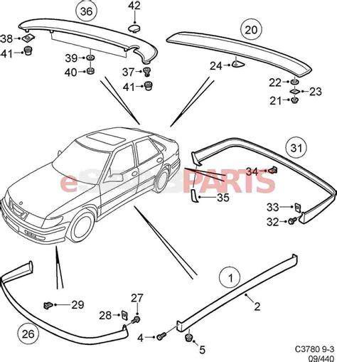 saab wiring diagram microphone saab auto wiring diagram