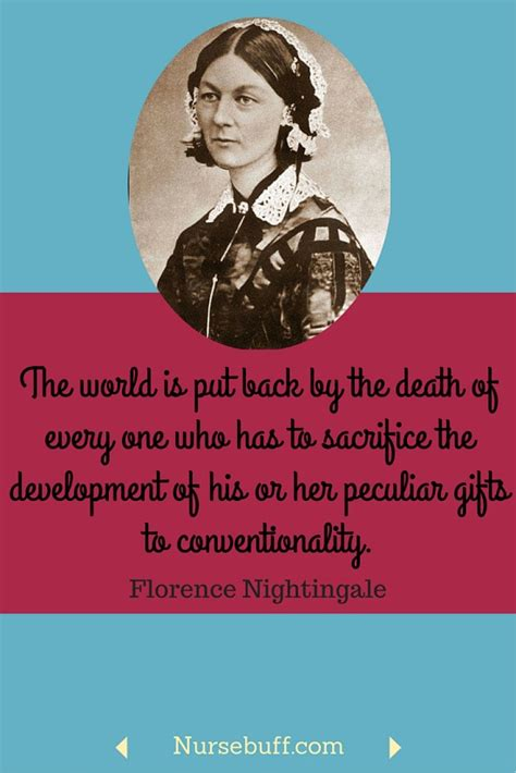 florence nightingale quotes 25 greatest florence nightingale quotes for nurses nursebuff