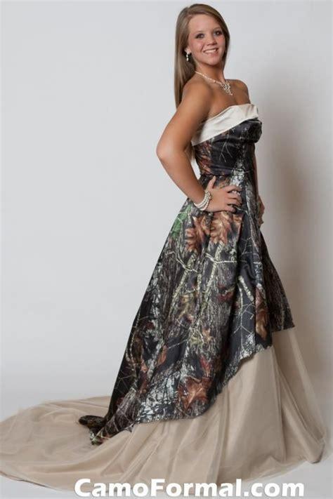 1000 ideas about camo wedding dresses on pinterest camo