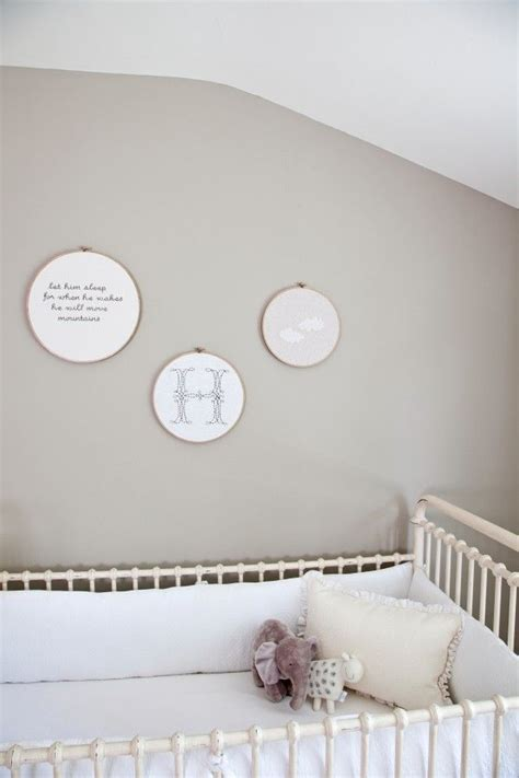 Neutral Bedroom Decorating Ideas - 21 best wall colour images on pinterest elephants breath paint farrow ball and paint colours