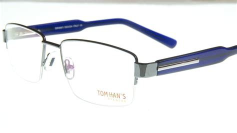 th1906 gr progressive varifocal bifocals lens anti