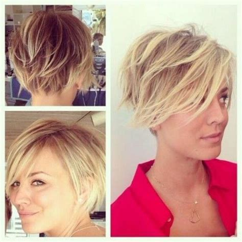 big theory haircut hairdresser 229 best kaley cuoco images on pinterest kaley cuoco