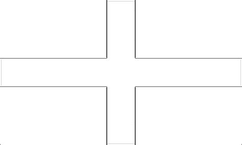 free coloring pages of england flag outline free coloring pages of england flag outline