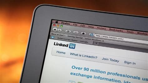 How To Upload A Resume On Linkedin by How To Upload A Resume On Linkedin