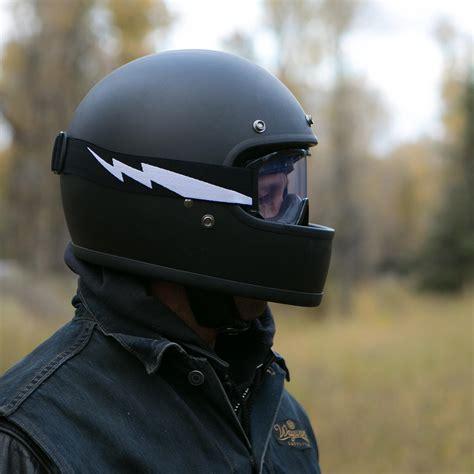 Bell Motorradhelme Sterreich by Biltwell Inc Biltwell Gringo Dot Helmet Flat Black