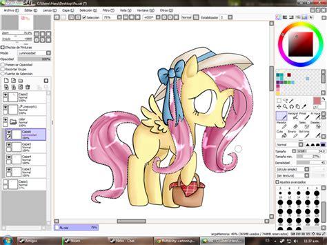 tutorial de dibujo en paint tool sai tutorial r 225 pido para pintar en paint tool sai taringa