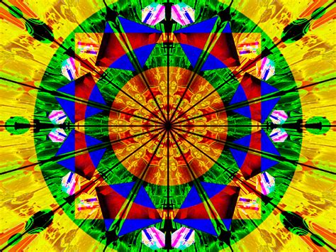 kaleidoscope design maker colors kaleidoscope jpg