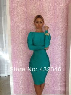 dollhouse factory dollhouse factory fuschia bodycon dress my style