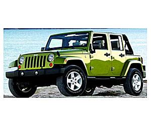 Skoal Giveaway - enter to win a 2011 jeep wrangler rubicon free sweepstakes contests giveaways