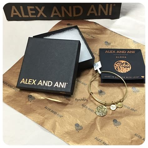 Alex And Ani Gift Card Code - alex ani only one alex and ani island bracelet bundle from s