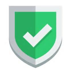 Best Free Antivirus Windows 10 » Home Design 2017