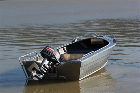 cheap aluminium boats welded aluminum cheap fishing boat for sale buy boat for