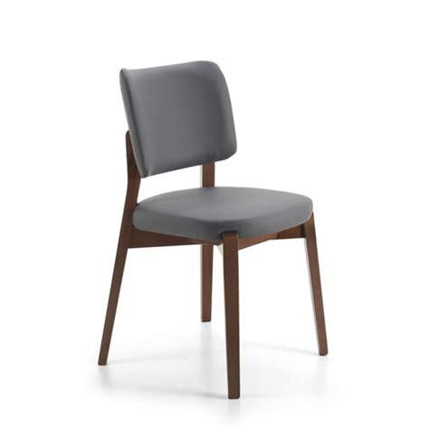 sedie ristoranti sedie in legno per ristorante sedie in metallo imbottite