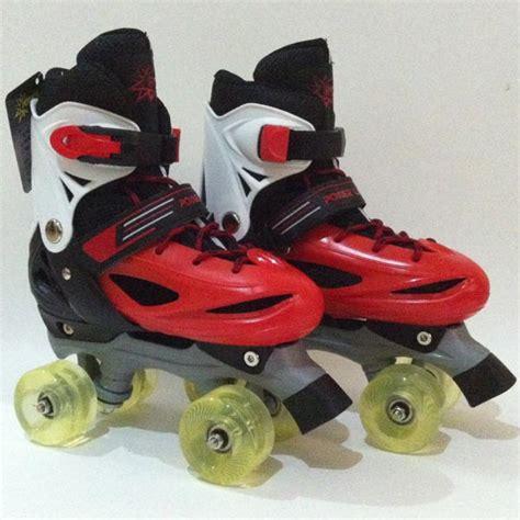 Sepatu Roda Power Line jual sepatu roda inline skate anak dan dewasa toko