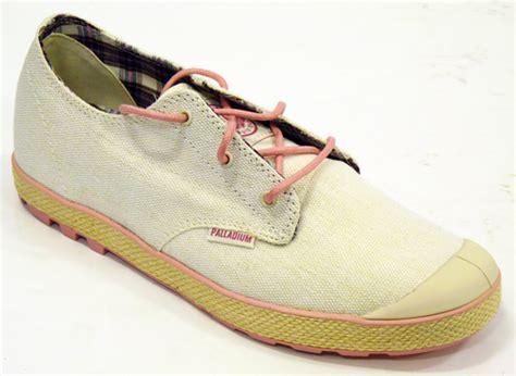 slim oxford shoes slim oxford shoes palladium womens retro textile