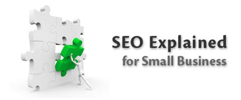 Seo Explanation 5 by 5 4 08 5 11 08 Scloho S Collective Wisdom