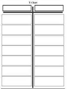 t chart template for word blank web diagram template blank wiring diagram and