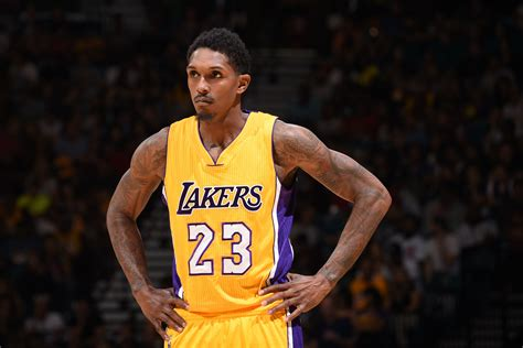 injury report lou williams out los angeles lakers