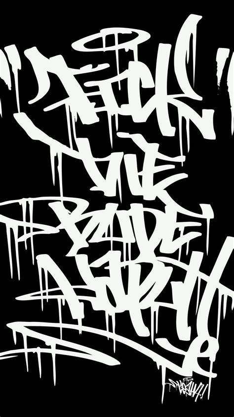christian graffiti wallpapers  wallpaperdog