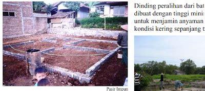 Ilmu Konstruksi Bangunan Bambu a konstruksi dinding bambu plaster alternatif dinding