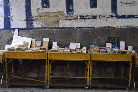 Libreria Alba Napoli - pensieri di una dorothy con le scarpette piene di neve