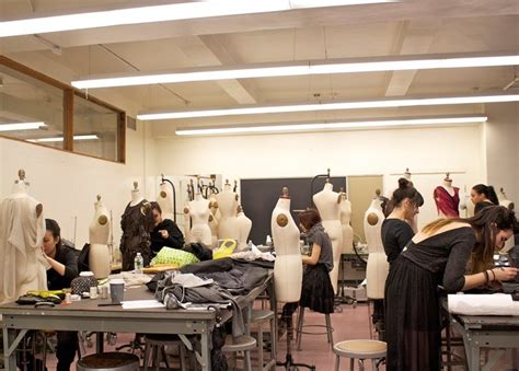 fashion design education and training ragtrade atlanta fashion week 187 official producer of