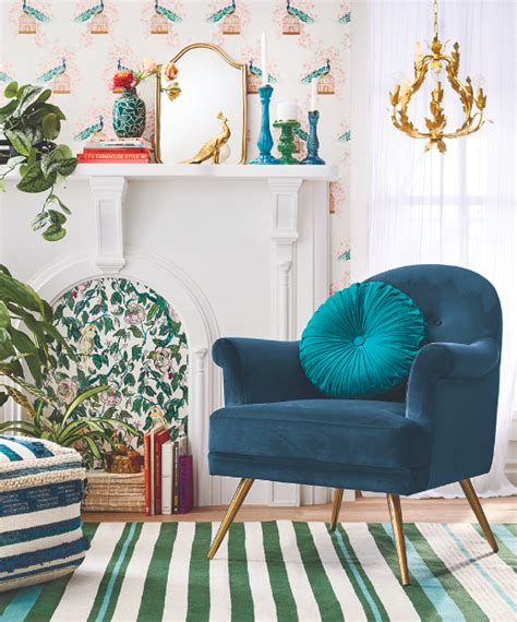 target opalhouse home collection see all the pieces
