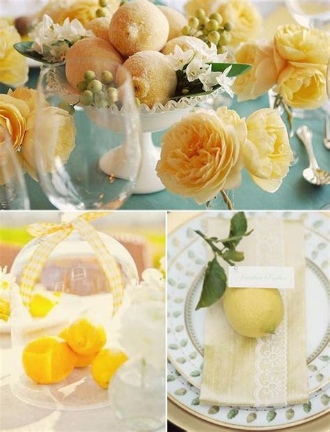 decorazioni tavoli decorazioni tavoli matrimonio 5 idee originali per le tue