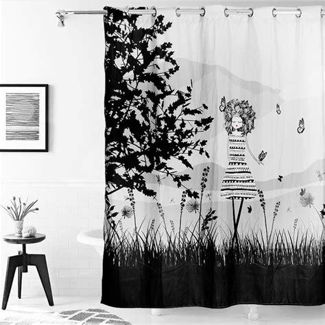 cortinas para ba o originales m 225 s de 25 ideas incre 237 bles sobre cortinas de ba 241 o modernas