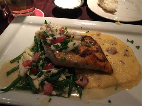 Pappadeaux Seafood Kitchen by Img 20151102 182308 Large Jpg Picture Of Pappadeaux