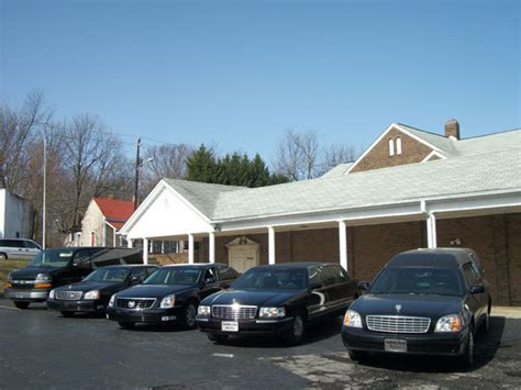 harrelson funeral service yanceyville nc funeral home