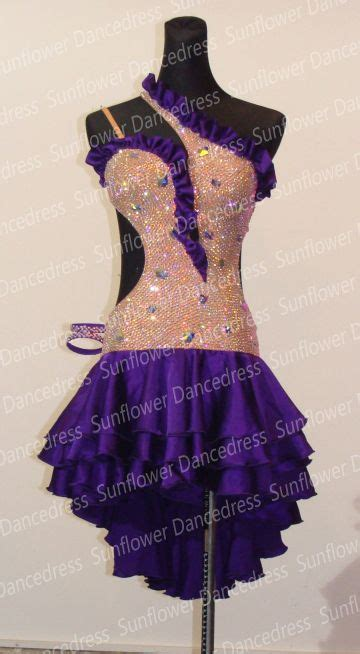 Salsa Tunic By skin and purple salsa dress vestidos salsa