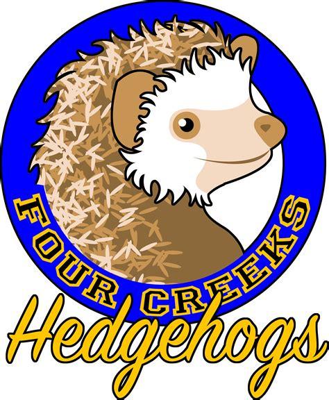 creeks logos letterhead style guide multnomah