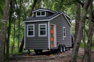 tiny homes mobile mobile tiny houses tiny house nation the tiny house