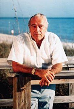 best robert ludlum books co uk robert ludlum books biography blogs