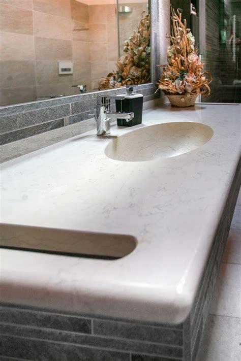 lavello marmo lavelli e piatti doccia in pietra e marmo a pergine