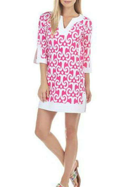 Ikat Palem Dress jude connally ikat dress from palm by envy of