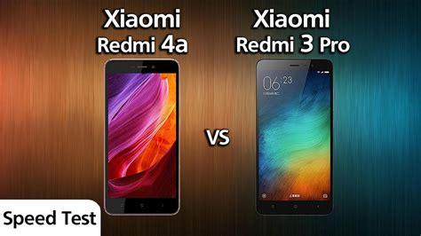 Garskin Xiaomi Redmi 4a Bunga 3 xiaomi redmi 4a vs redmi 3 pro speed test